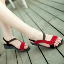Supplier Sepatu 05