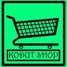 KodutShop