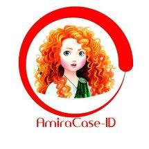 AmiraCase