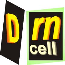 DRN CELLULER