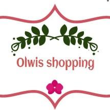 Olwis.Shopping