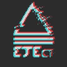 Eject Shop