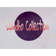 Landho Collection