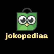 JOKOPEDIAA
