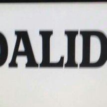 Logo hadalida