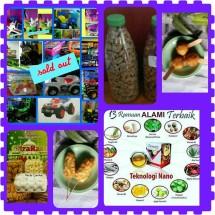 amy3103_shop