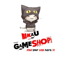 rikau - Gameshop