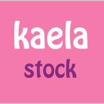 kaela stock