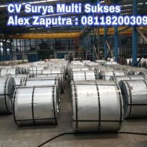 CV. Surya Multi Sukses
