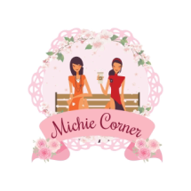 Michie Corner