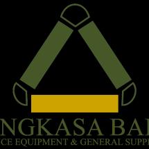 Angkasa Bali Online