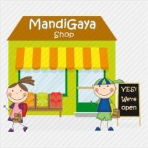 MandiGaya Shop