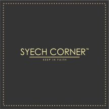 Logo Syech Collection