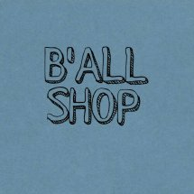 B'All Shop
