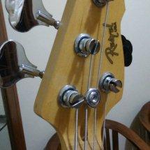 Jual Bass