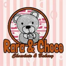 Rara & Choco