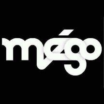 mego store