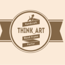 think_Art