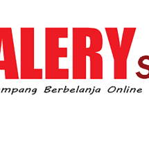 Galery Surabaya