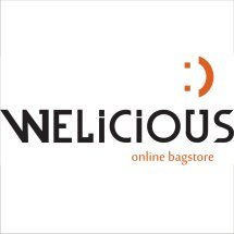 Welicious Bagstore