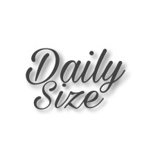 Daily Size Sneaker Store