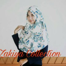 zakiya collection.