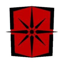 Logo TRISAPTAPALA STORE