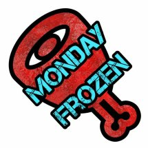 Monday Frozen