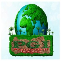 PranowoGolf Indonesia