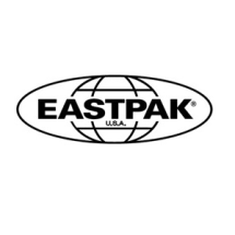 Eastpak Indonesia