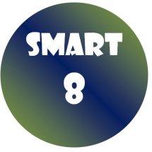 SmartEight OL Shop