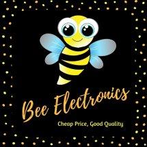 Bee Electronics
