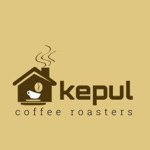 Kepul Coffee Roasters