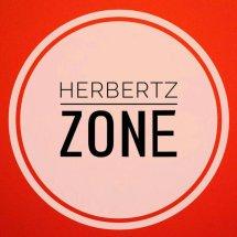 Herbertz Zone