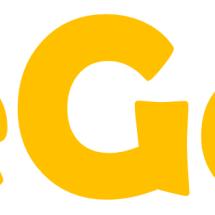 ReGav Shop