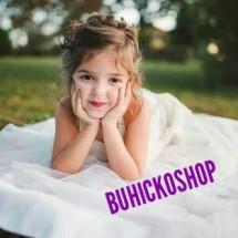BUHICKOSHOP