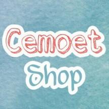 Cemoet Shop