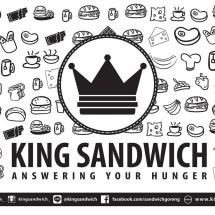 King Sandwich183