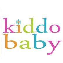 kiddobabystore
