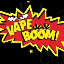 vape.boom