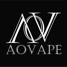 AO Vape