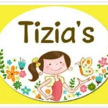 Tizia's stationary store