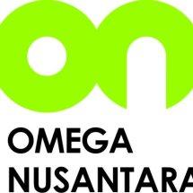 Omega Nusantara