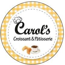 carol's c & p