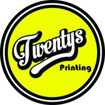 twentysprinting