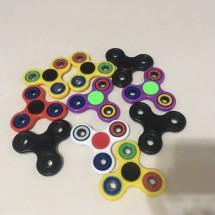 Bandung spinner