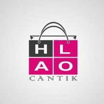 HALO_CANTIK