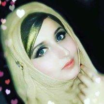 Noor Hijaber