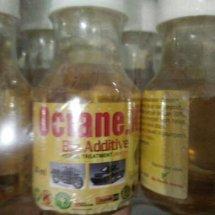 Bio Additive