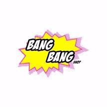 BANGBANG SHOP